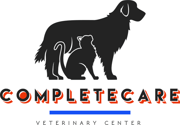 CompleteCare Veterinary Center